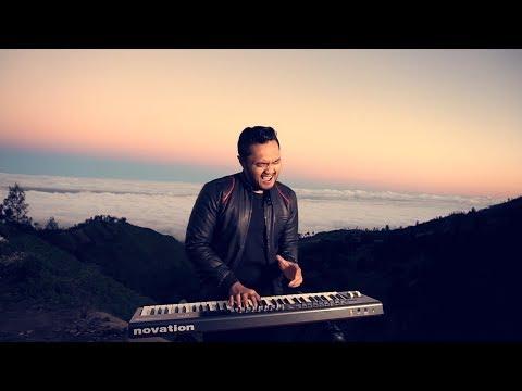 Willy Juno Feat Anto - Bidadari Tak Bersayap Anji Cover