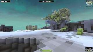 Ace Of Spades ● Sniper Class ● Zombie Mode