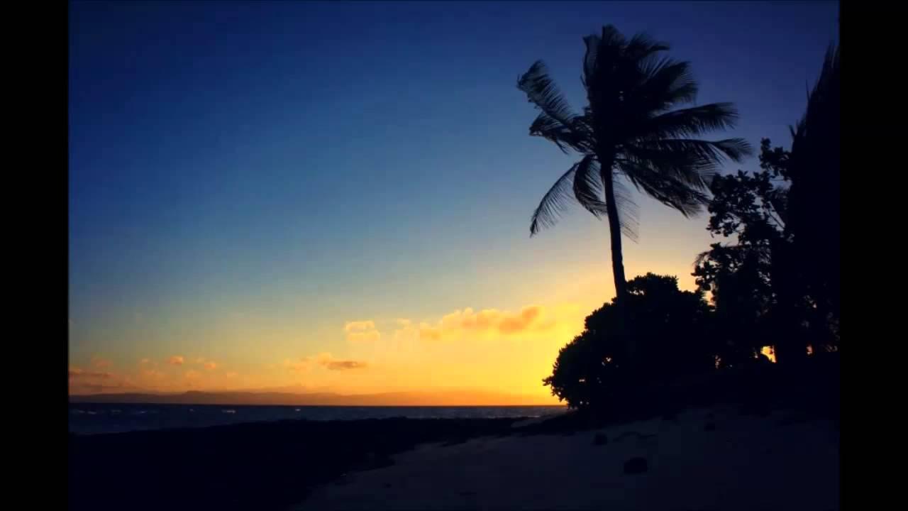 luke-bryan-home-alone-tonight-feat-karen-farichild-francesca-corda