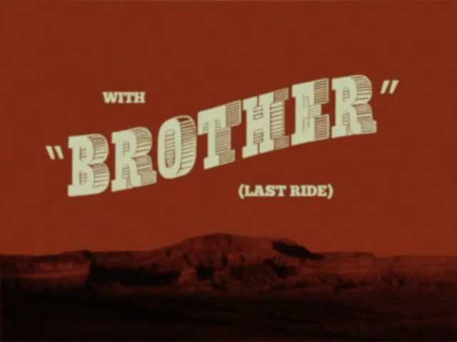 lord-huron-lonesome-dreams-brother-lordhuronofficial