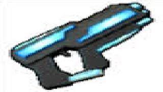 The PewPew/ Lazer Gun Review   R2D   ROBLOX