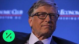 This Was Bill Gates's Biggest Mistake at Microsoft thumbnail