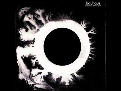 Bauhaus - Third Uncle (1982)