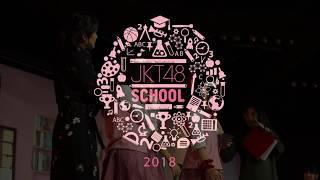 JKT48 Theater Ramadhan Event - JKT48 School 1 thumbnail