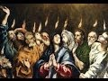The Rosary with Scripture: Glorious Mysteries (Sundays & Wednesdays)