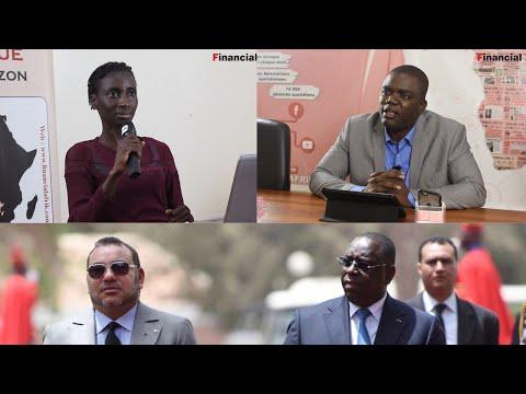 ZLECA à Kigali, Maroc à la CEDEAO : peurs rationnelles et irrationnelles