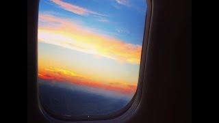 Jeremih ft. J.Cole - Planes - Alto Sax by charlez360