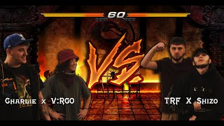 V:RGO_X_TRF_X_SHIZO_X_CHARLIE_TANEV_-_SHOTOVE_12_(Official_video)_prod._by_Shizo