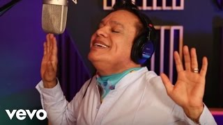 Juan Gabriel - Ya No Vivo Por Vivir ft. Natalia Lafourcade (Live Recording) thumbnail