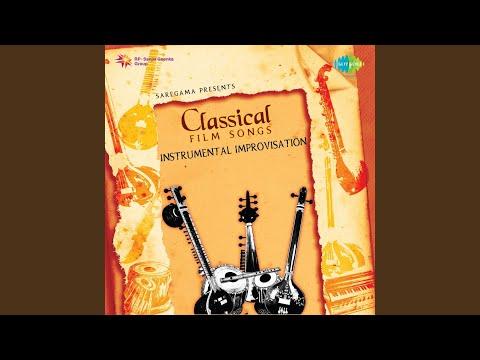 Tu Hai Mera Prem Devta Film Kalpana Instrumental
