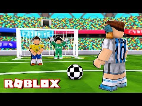 Nuestro Propio Equipo De Futbol En Roblox Roblox Soccer Tycoon