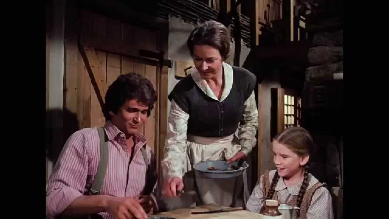 Little House on the Prairie – Episode Guide – Season 1