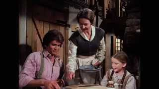 Video Season 1 Episode 18 The Plague Preview   Little House on the Prairie download MP3, 3GP, MP4, WEBM, AVI, FLV Oktober 2018