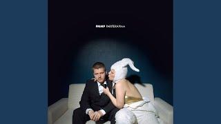 Pariterapiaa (Uusi Fantasia Remix)