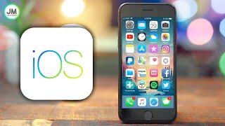 Mis Apps Favoritas para iOS (iPhone)