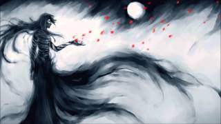 My Nightcore : Ravenface be silent (ROCK)