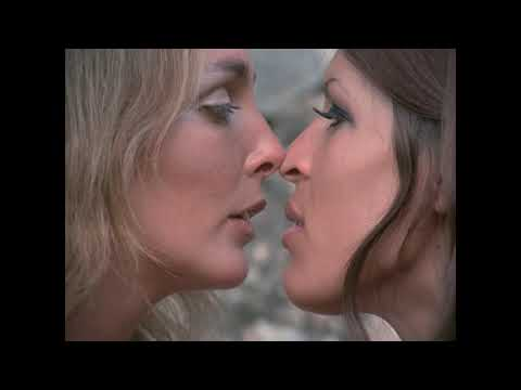 LESBIAN KISSING AND HUMPING from YouTube · Duration:  2 minutes 29 seconds
