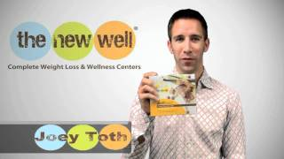 Healthy Snack Bars that support last weight loss - Phoenix
