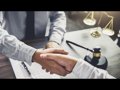 What is the Value of my Case? Florida Personal Injury Attorney Bill Ruffier