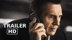 Taken 4 Trailer (2019) - Liam Neeson Movie | FANMADE HD