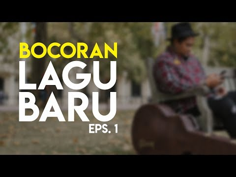 bocoran-lagu-baru-virgoun-eps.1