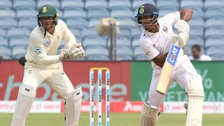 India vs South Africa 2nd Test Match | Ind vs SA 2nd Test Day 1
