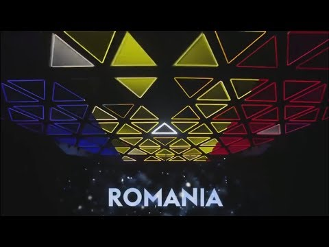 Eurovision Romania 2020 -My ideal candidates