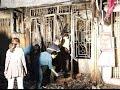 Cháy nhà ở Sài Gòn, 6 người t.ử v.o.n.g ới hôm qua còn khoe hình lên facebook, mà giờ chẳng còn ai
