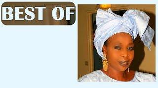 BEST OF NDEYE MARIE NDIAYE GAWLO