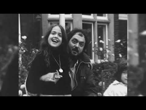 All Video Footage of Stanley Kubrick Available