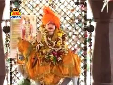 Latest Devotional Video........Basi Betwa Tat Pe.....By Munna Saini,Parvati Rajpoot