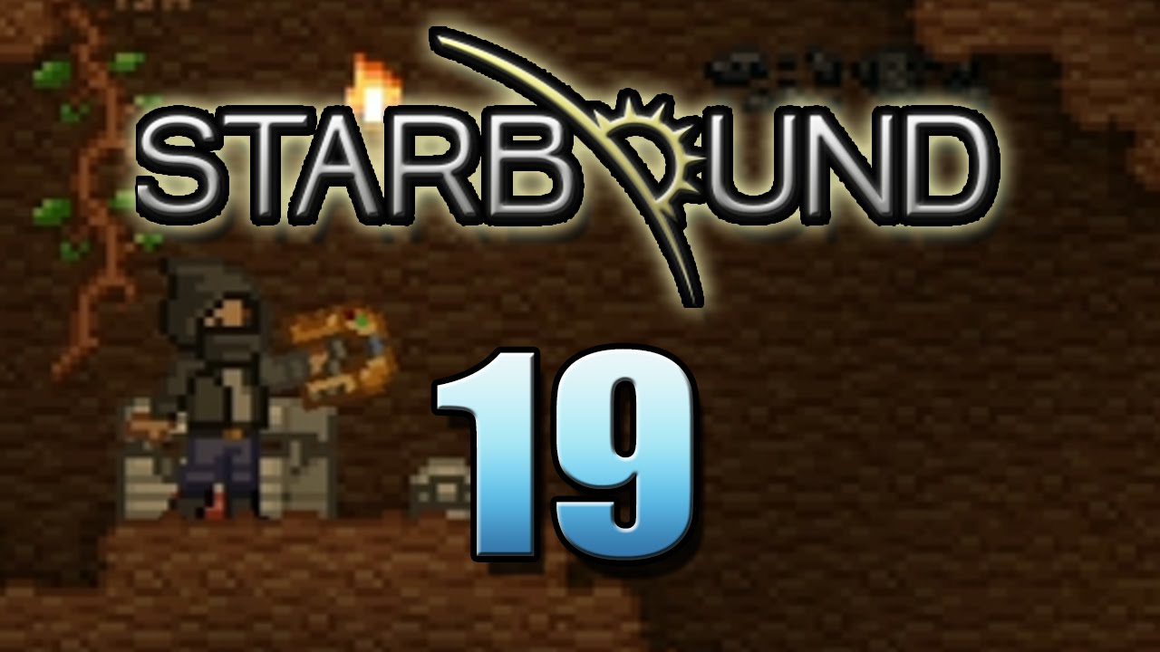 Lets play together starbound 019 iron crafting table youtube lets play together starbound 019 iron crafting table greentooth Image collections