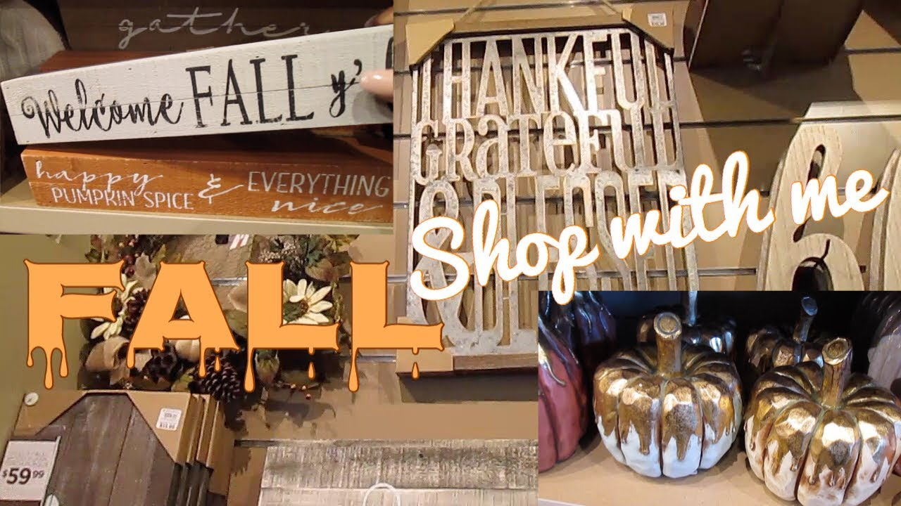 100 Kirkland Home Decor Store Locations Home Decor Haul Kir