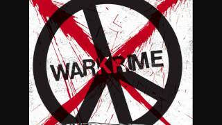 Warkrime - No More