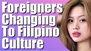 Foreigners Will Change In The Philippines | Meet a Filipina | Move to Philippines | Marry