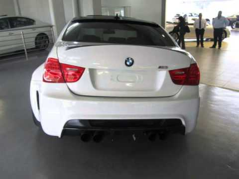 2009 Bmw M3 M3 Auto For Sale On Auto Trader South Africa Youtube
