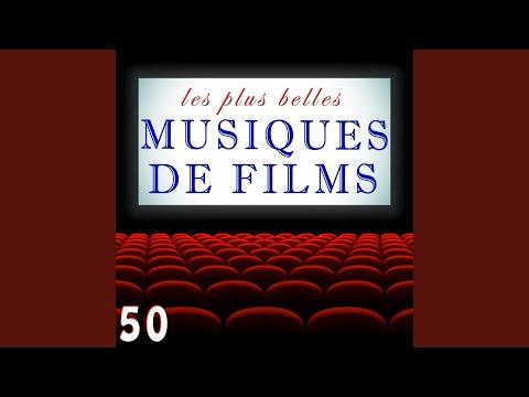 Cinema Paradiso (Thème principal) (Du film