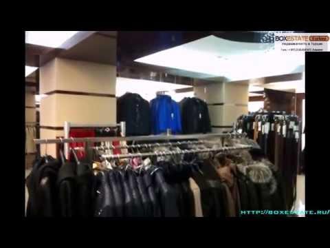 Rodina Grand Hotel and Spa 5*, Sochi | Сочи - YouTube