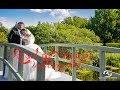 Rasul Sanam Wedding Film mp3