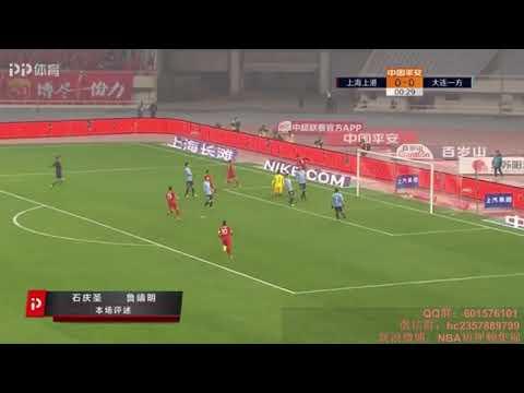 YANNICK CARRASCO VS OSCAR IN CHINA 8-0 HUMILIATION HIGHLIGHTS