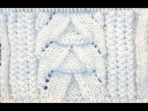 fedbf9ff0 Easy Sweater design