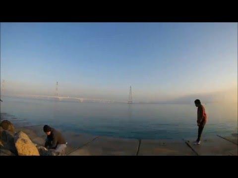 Al Reem Island 3