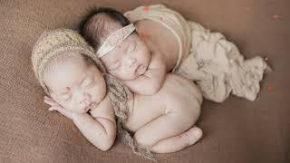 모차르트 자장가 낮잠동요  잠잘때듣는클래식 아기수면유도…