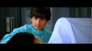 Vivah 6.Superb Hindi Love Song: Mujhe Haq Hai 2 TRADUCCIÒN SUB ESPAÑOL Bollywood: Vivah La Boda