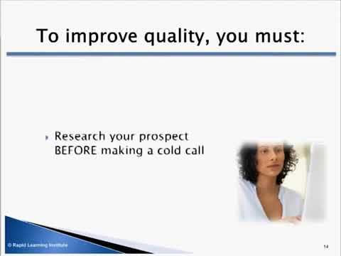 cold-calling-nail-the-first-20-seconds