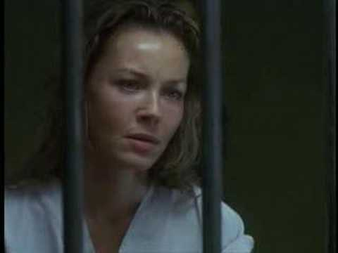 Convicted Trailer