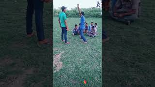 tik tok +vigo video funny video short video