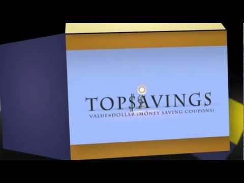 Value 4 dollar   Money Saving Coupons   Discount Vouchers   Catalogue Deals   Online Vouchers   Best