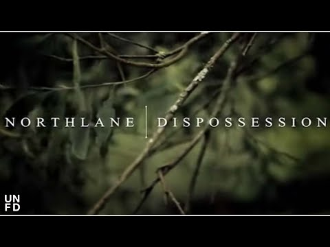 Northlane - Dispossession [OFFICIAL MUSIC VIDEO]
