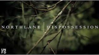 Смотреть клип Northlane - Dispossession